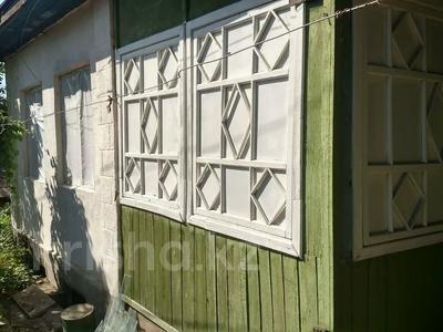 2-комнатный дом помесячно, 56 м², 6 сот., Курдайская за 80 000 〒 в Алматы, Медеуский р-н — фото 8