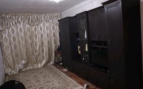 2-комнатная квартира, 35.8 м², 1/5 этаж, Шугыла 43/2 за 4.5 млн 〒 в