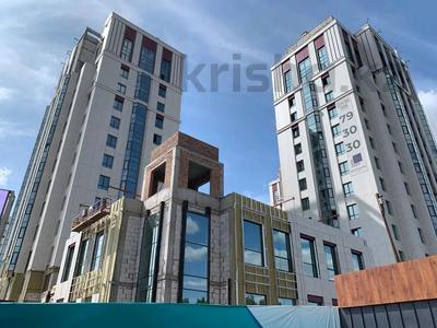 Здание, Туран 3/7 площадью 413 м² за 3.7 млн 〒 в Нур-Султане (Астана), Есиль р-н