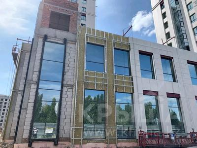 Здание, Туран 3/7 площадью 413 м² за 3.7 млн 〒 в Нур-Султане (Астана), Есиль р-н — фото 2