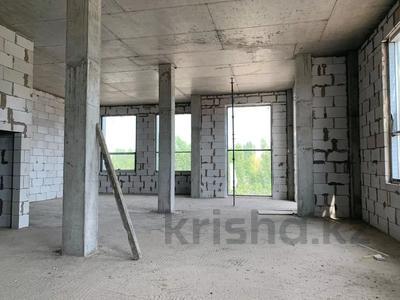 Здание, Туран 3/7 площадью 413 м² за 3.7 млн 〒 в Нур-Султане (Астана), Есиль р-н — фото 4