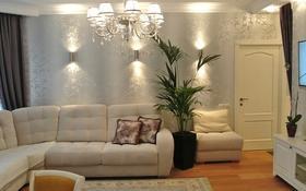 1-комнатная квартира, 43 м² посуточно, 17-й мкр за 10 000 〒 в Актау, 17-й мкр