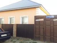 8-комнатный дом, 107 м², 842 сот., Аманхан Салуакас 62 — Толе би за 38 млн 〒 в