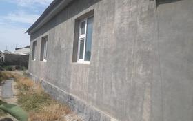 4-комнатный дом, 58 м², 6 сот., Актау Атамекен за 10 млн 〒 в Таразе