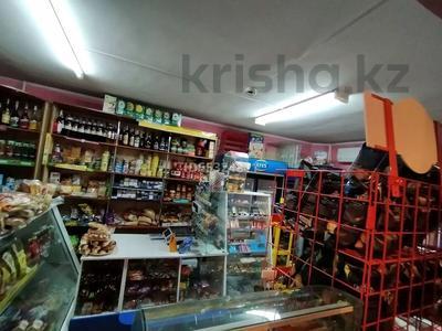 Магазин площадью 30.5 м², Глинки 26 за 15 млн 〒 в Семее