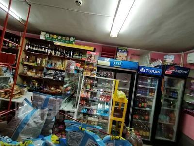 Магазин площадью 30.5 м², Глинки 26 за 15 млн 〒 в Семее — фото 4