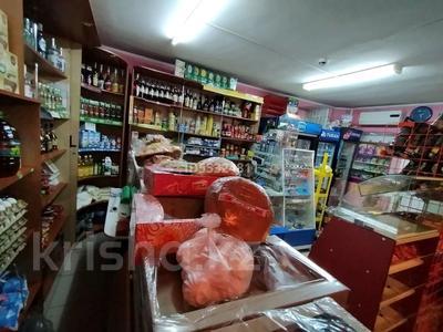 Магазин площадью 30.5 м², Глинки 26 за 15 млн 〒 в Семее — фото 5