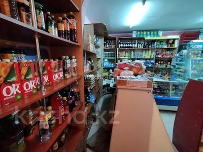 Магазин площадью 30.5 м², Глинки 26 за 15 млн 〒 в Семее — фото 6