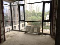 2-комнатная квартира, 56 м², 4/16 этаж