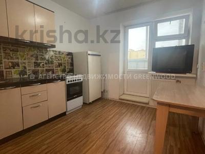 1-комнатная квартира, 34 м², 5/5 этаж, С 409 43 за 12 млн 〒 в Нур-Султане (Астане), Сарыарка р-н