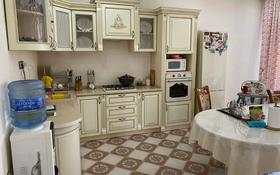 10-комнатный дом, 410 м², 8 сот., Туздыбастау 24 — Жайлау за 100 млн 〒 в Талгаре