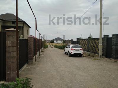Участок 7 соток, Туздыбастау за 4.5 млн 〒 в Туздыбастау (Калинино) — фото 9