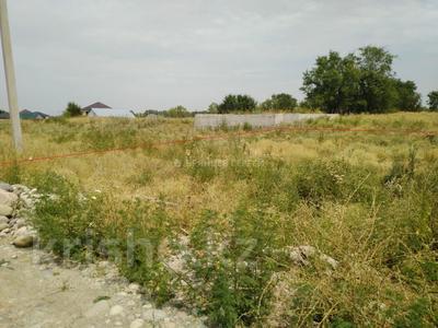 Участок 7 соток, Туздыбастау за 4.5 млн 〒 в Туздыбастау (Калинино) — фото 4