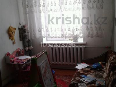 3-комнатная квартира, 65 м², 1/3 этаж, Сейфуллина 88 — Железнодорожная за 8.5 млн 〒 в Капчагае — фото 2