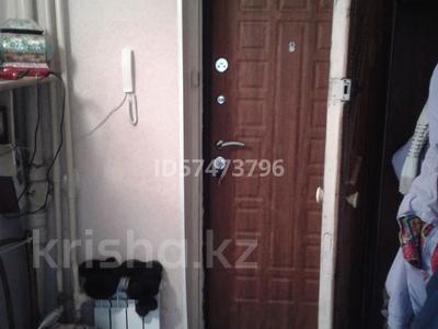 3-комнатная квартира, 65 м², 1/3 этаж, Сейфуллина 88 — Железнодорожная за 8.5 млн 〒 в Капчагае — фото 6