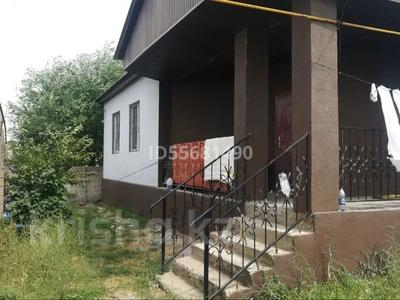 5-комнатный дом, 99 м², 99 сот., Төртінші көше 1869 — Нуртас за 22 млн 〒 в Шымкенте, Каратауский р-н