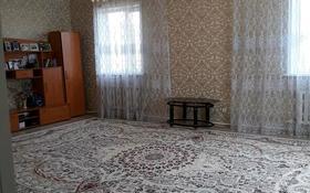 6-комнатный дом, 210 м², 6 сот., Затон — 1 Мая за 25 млн 〒 в Павлодаре