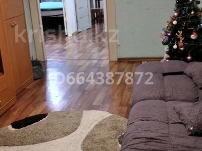 2-комнатная квартира, 51.4 м², 3/5 этаж, улица Жастар 23 за 17.5 млн 〒 в Усть-Каменогорске