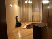 5-комнатный дом, 355 м², 3 сот.