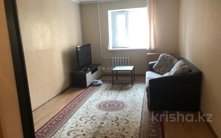 2-комнатная квартира, 50 м², 1/6 этаж, 187 улица 20/5 за 16.2 млн 〒 в Нур-Султане (Астана), Сарыарка р-н