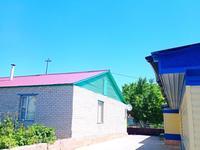 6-комнатный дом, 103 м², 10 сот., улица Булкышева 138-2 — Булкышева и Первостроители за 32 млн 〒 в Сатпаев