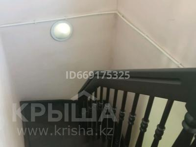 4-комнатный дом, 90 м², 10 сот., 100 за 35.5 млн 〒 в Жана куате