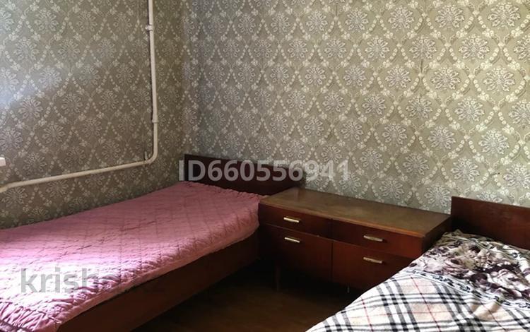 2 комнаты, 42 м², Розыбакиева 172 за 50 000 〒 в Алматы, Бостандыкский р-н