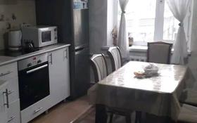 4-комнатная квартира, 85 м², 2/9 этаж, Шахтеров 1 — Университетская за 25.5 млн 〒 в Караганде, Казыбек би р-н