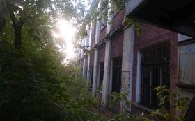 Здание, площадью 2000 м², проспект Республики 135 за 20 млн 〒 в Темиртау