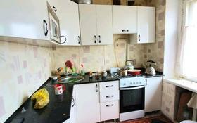 3-комнатная квартира, 60 м², 5/5 этаж, Комсомольский — Качарской за 11 млн 〒 в Рудном