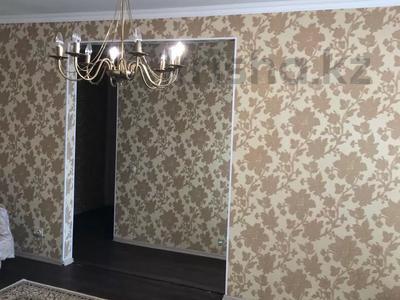 2-комнатная квартира, 46 м², 1/5 этаж посуточно, проспект Нуркена Абдирова 34/3 — Гоголя за 8 000 〒 в Караганде, Казыбек би р-н — фото 5