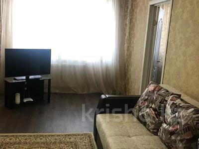2-комнатная квартира, 46 м², 1/5 этаж посуточно, проспект Нуркена Абдирова 34/3 — Гоголя за 8 000 〒 в Караганде, Казыбек би р-н — фото 9