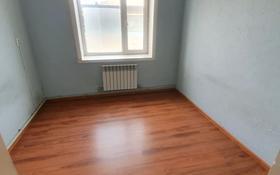 7-комнатный дом, 220 м², 5 сот., Казиева 99 за 25 млн 〒 в Шымкенте