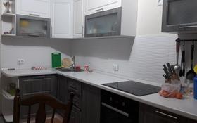 1-комнатная квартира, 36 м², 8/11 этаж, Сарыарка 43 за 13.8 млн 〒 в Нур-Султане (Астана)