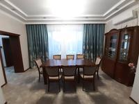 5-комнатный дом, 160 м², 5 сот.