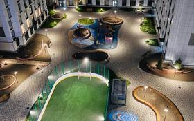 4-комнатная квартира, 137 м², Керей жанибек хандар 1 за 54.5 млн 〒 в Нур-Султане (Астана)