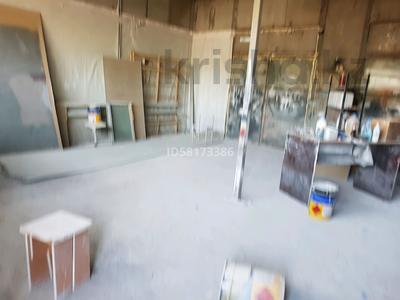 Здание, Aлматинская 5 площадью 100 м² за 1 000 〒 в Капчагае