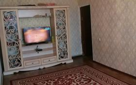2-комнатная квартира, 51 м², 5/5 этаж, 5 микрорайон 10 за 4.5 млн 〒 в Кульсары