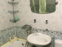 1-комнатная квартира, 32 м², 3/4 этаж, бульвар Бухар Жырау за 16.5 млн 〒 в Алматы, Бостандыкский р-н