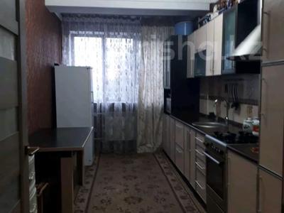 4-комнатная квартира, 96.5 м², 1/8 этаж, мкр Айнабулак-2 за 29 млн 〒 в Алматы, Жетысуский р-н — фото 16