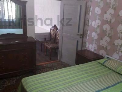 4-комнатная квартира, 96.5 м², 1/8 этаж, мкр Айнабулак-2 за 29 млн 〒 в Алматы, Жетысуский р-н — фото 12