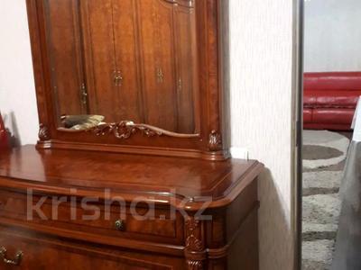 4-комнатная квартира, 96.5 м², 1/8 этаж, мкр Айнабулак-2 за 29 млн 〒 в Алматы, Жетысуский р-н — фото 13