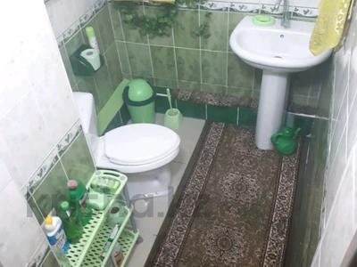 4-комнатная квартира, 96.5 м², 1/8 этаж, мкр Айнабулак-2 за 29 млн 〒 в Алматы, Жетысуский р-н — фото 19