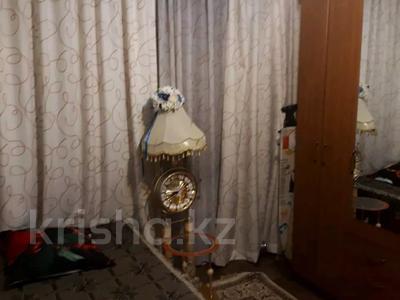 4-комнатная квартира, 96.5 м², 1/8 этаж, мкр Айнабулак-2 за 29 млн 〒 в Алматы, Жетысуский р-н — фото 9