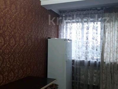 4-комнатная квартира, 96.5 м², 1/8 этаж, мкр Айнабулак-2 за 29 млн 〒 в Алматы, Жетысуский р-н — фото 14