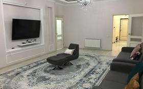 6-комнатный дом, 250 м², 9 сот., мкр Самал, ул. 27 за 70 млн 〒 в Атырау, мкр Самал