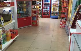 Магазин площадью 80 м², Горького 37 — Академика Бектурова за ~ 20 млн 〒 в Павлодаре