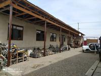 3-комнатный дом, 150 м², 7 сот., Наманганская 62 за 25 млн 〒 в Таразе