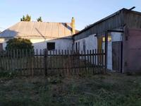 6-комнатный дом, 110 м², 10 сот., мкр Михайловка , Муромская 33 за 5.7 млн 〒 в Караганде, Казыбек би р-н
