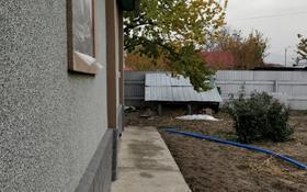 4-комнатный дом, 67 м², 14.3 сот., мкр Шугыла, Жалын 4 за 44 млн 〒 в Алматы, Наурызбайский р-н